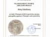 alma-valaitiene-medalis-padekos-rastas_364x600